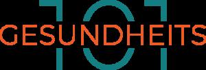 Gesundheits101 - Logo