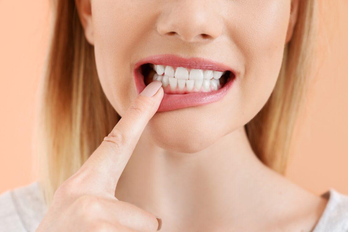 Tipps für gesunde Zähne: Das sollte man wissen!
